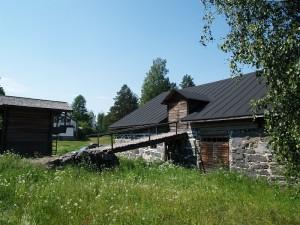 2011-06-12-143354-Sergey