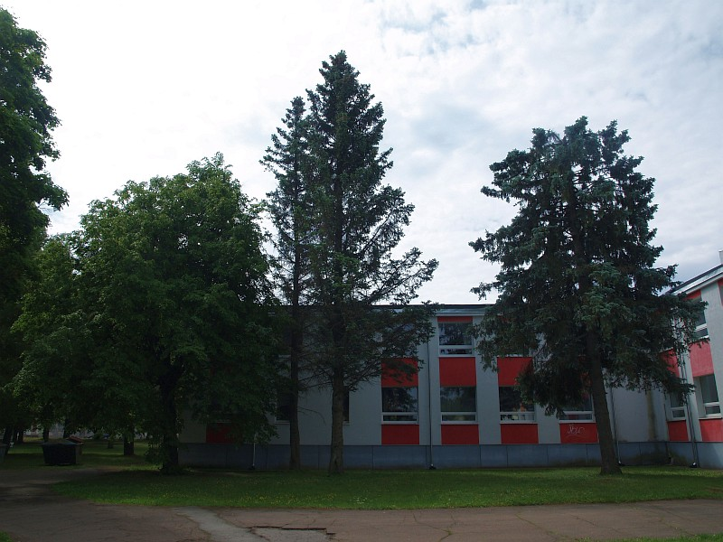 P6201394